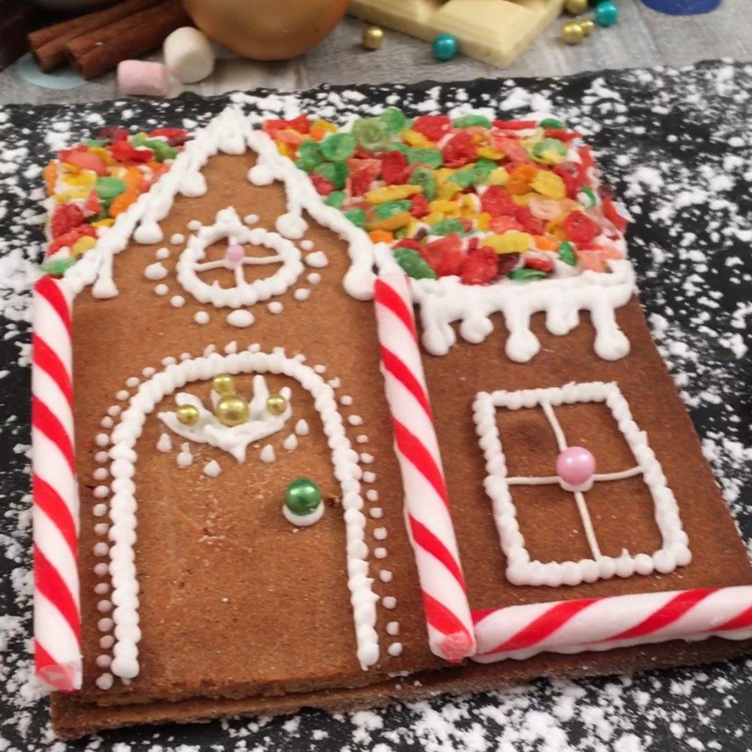 8 Christmas Cookie Hacks