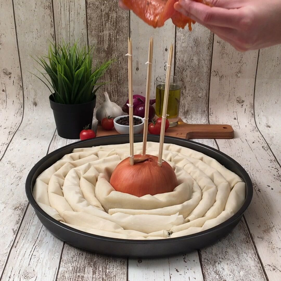Ricetta Per Un Buon Kebab.La Ricetta Lumachina Kebab E Altre Ricette Su Chefclub Original Chefclub Tv