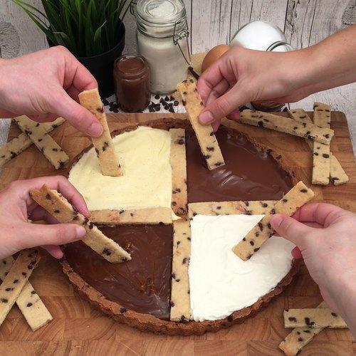 La cookie party