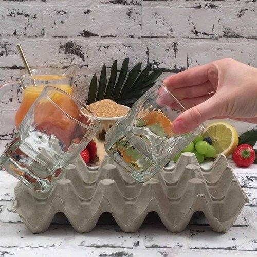 5 idées de cocktails deluxe