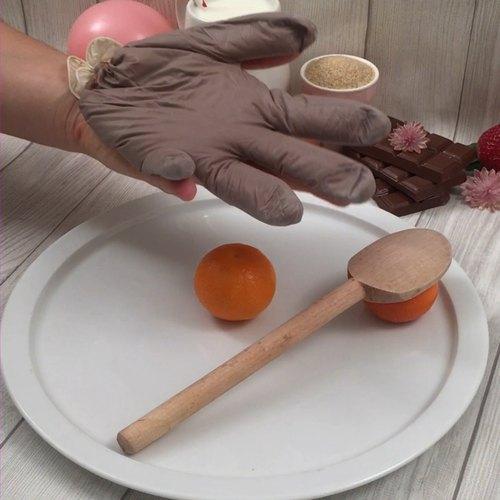 La torta de la pedida de mano