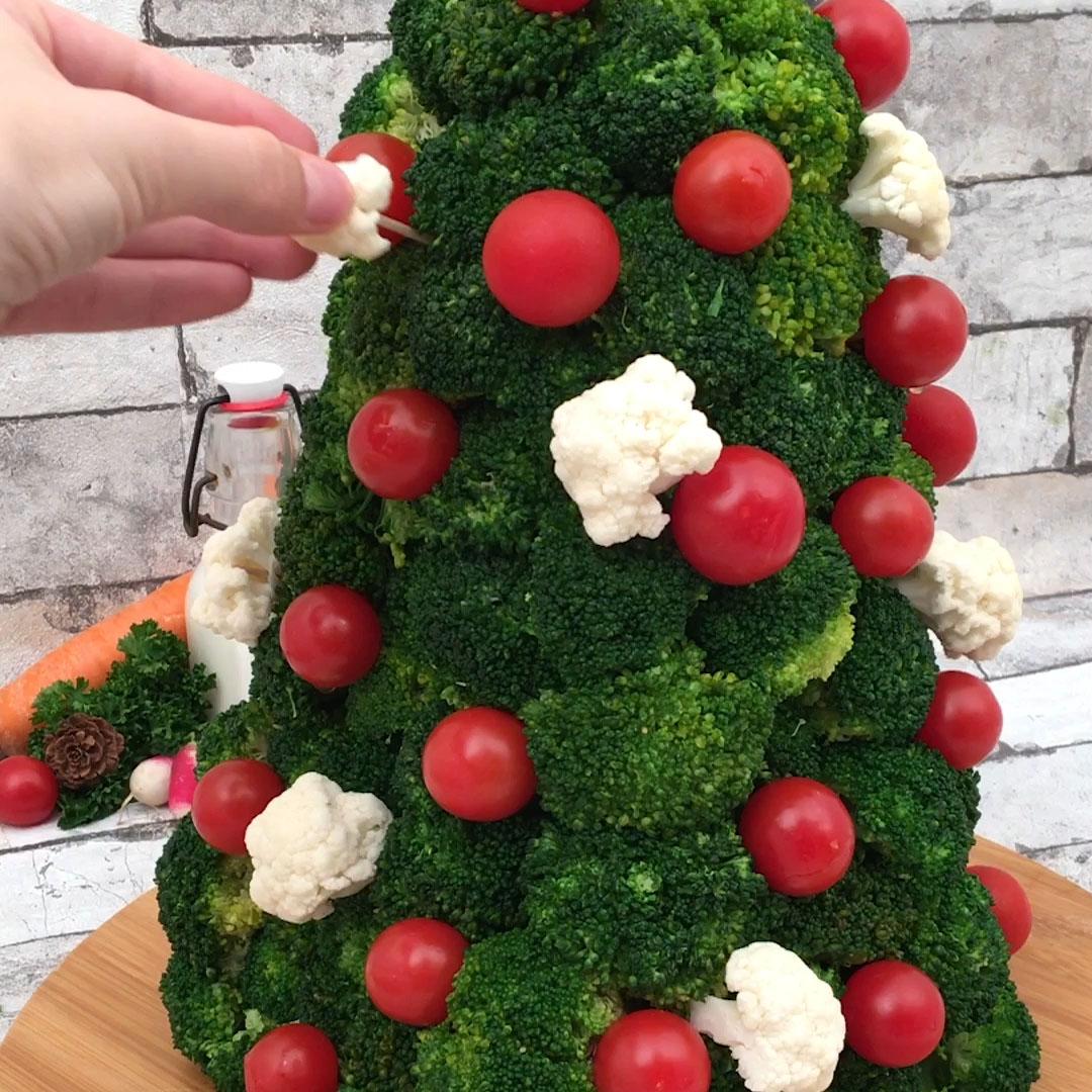 Árbol de Navidad Light & Fun